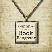 book-hangover