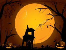 halloween-background-11038-large
