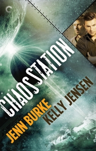 9781426899669_CHAOS_STATION