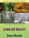 Line-of-Sight-Jutoh-P4-225x300