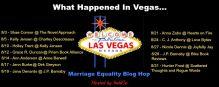 Vegas-Hop-Graphic