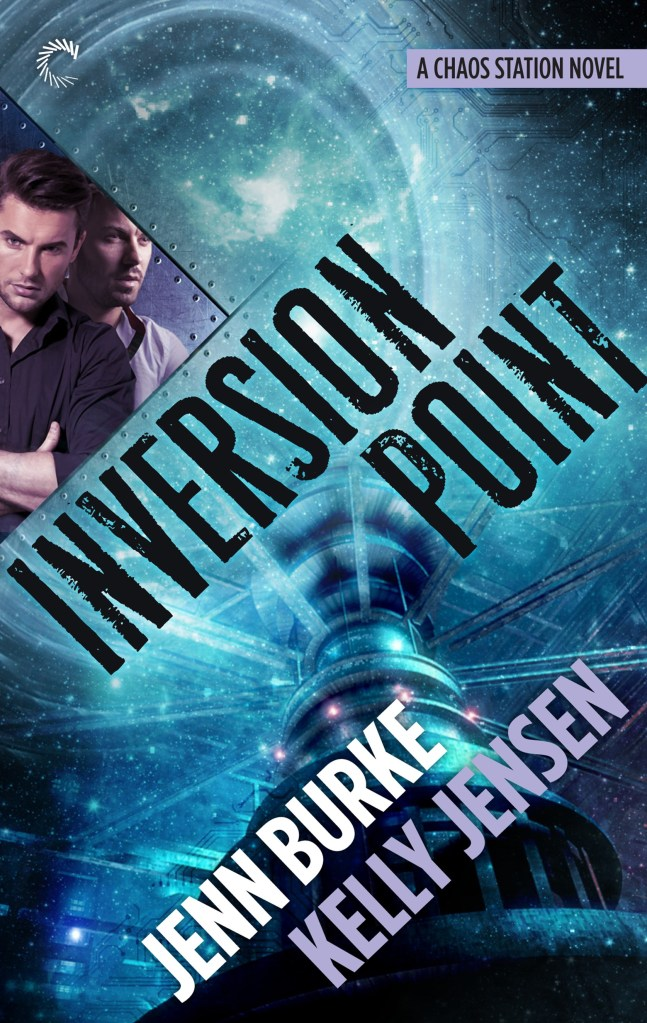 Inversion Point