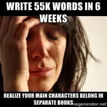 55kwords