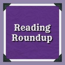 reading-roundup-2