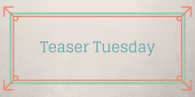 teasertues