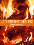 different-senses