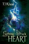 lightning-struck1