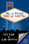 will-patrick1