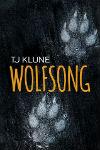 wolfsong1