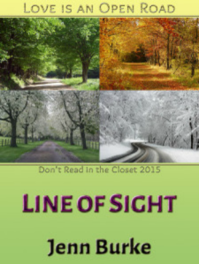 line-of-sight-sm