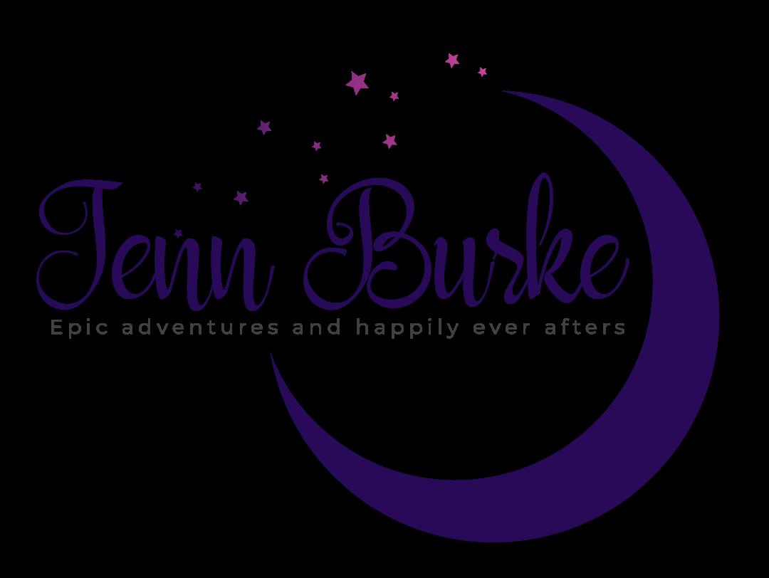 Jenn Burke