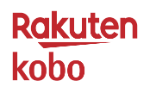 Go to Rakuten Kobo to buy Not Dead Yet